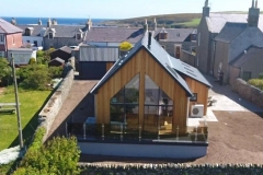1_Design-Build-Portsoy