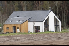 Passive-Low-Energy-Homes-1-1024x631-1
