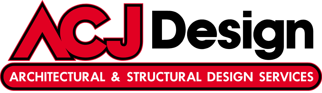 ACJ Design