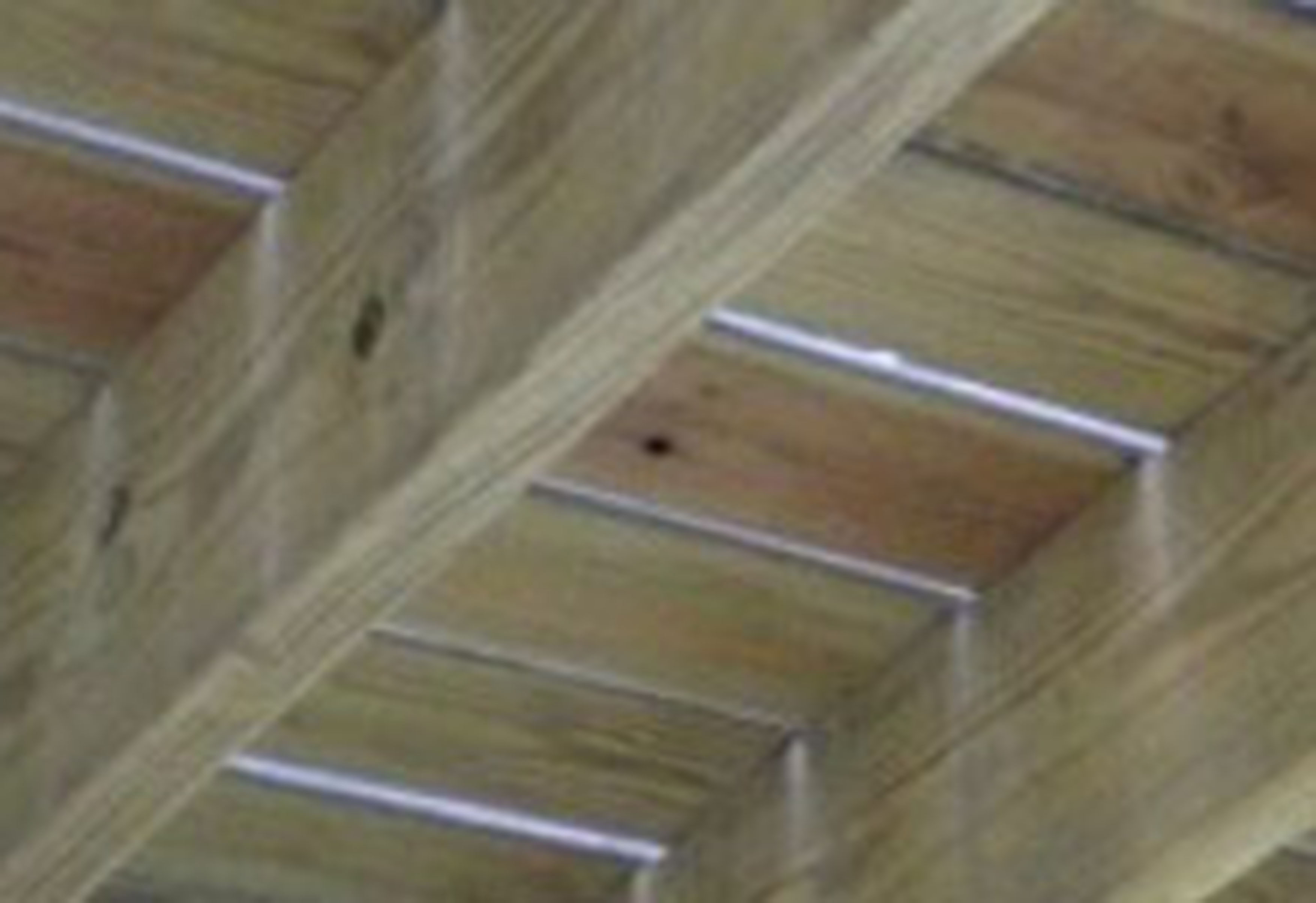Solid Timber Joists Acj Group