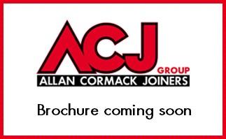 ACJ Group coming soon image