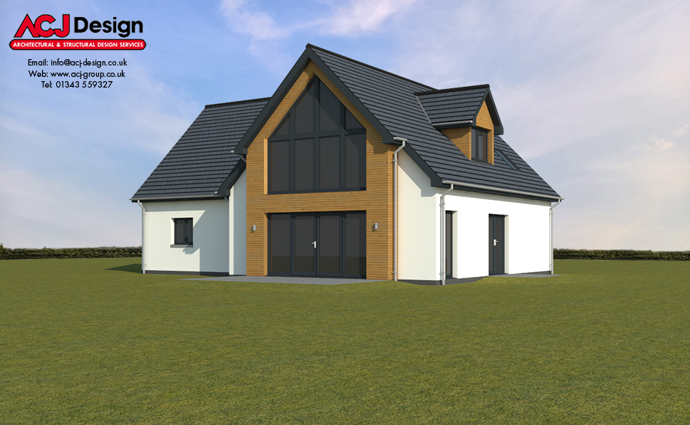 206m2 - Oliver - Rear Elevation.jpg