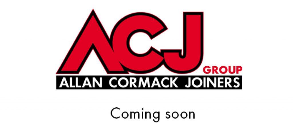 ACJ Coming Soon